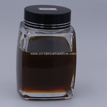 Alkyl Calcium Salicylate TBN250  Additive